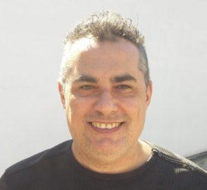 Alberto Giannotta
