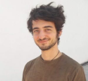 Luca Paolo Zorzi
