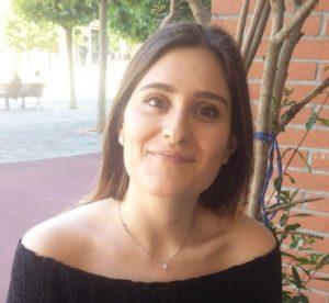 Teresa Di Raffaele