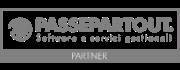 logo passepartout_180x80
